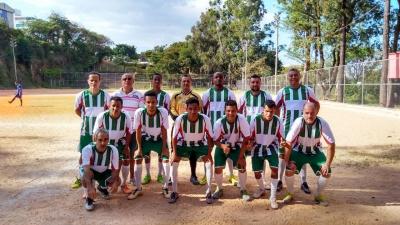a2673bd0b5 (MEU TIME FC) Mesclado FC BH - Amistosos 2017!