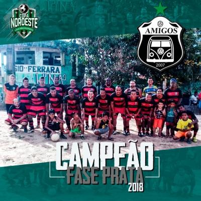 (MEU TIME FC) Amigos FC (BH) campeão! 4a64e4d5ade7c